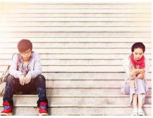 前男友有新女友后挽回爱情的可能性分析
