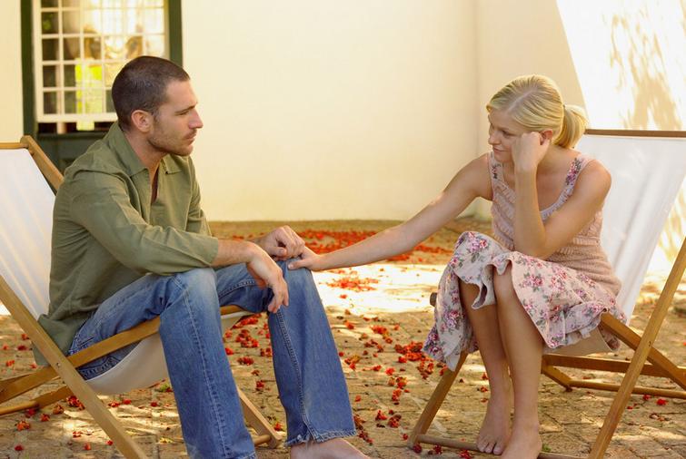 老公外遇回归家庭后,该如何修复关系?