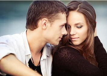 如何打破暧昧迷局得到真爱情?