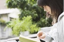 中国高中生学习压力超过日韩美已八年