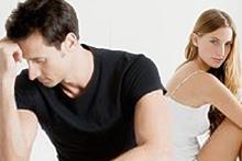 婚外情常见类型归类