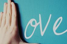失恋了怎么办,认清失恋必经五阶段,轻松度过失恋