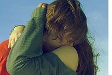 心理学家关于爱情的8个趣闻