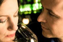 每个人都需要属于自己的婚恋情感咨询师