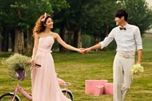 为什么男人不和初恋女友结婚?