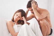 夫妻吵架冷战怎么办,打破冷战僵局只需这三步