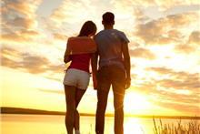 男女之间互相吸引的魅力如何产生? 真的与颜值无关?