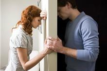 情场老司机教你轻松解决情侣吵架的五种策略