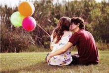 妻子怎么经营婚姻,能像爱情一样甜蜜?