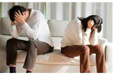 出轨又回归的婚姻,每颗心都是易碎的旧情,该如何继续?
