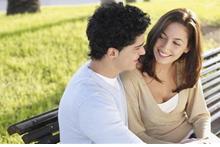 心态怎么决定婚姻的好与坏?