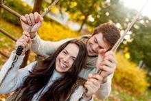 怎样修复出轨的婚姻?出轨后的婚姻如何重建信任