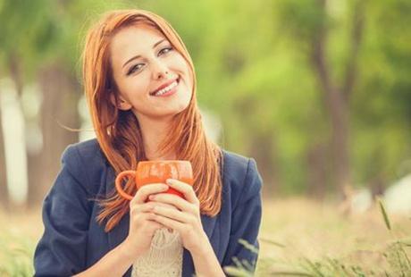 情感攻略 :男人眼中什么样的女人最具魅力?