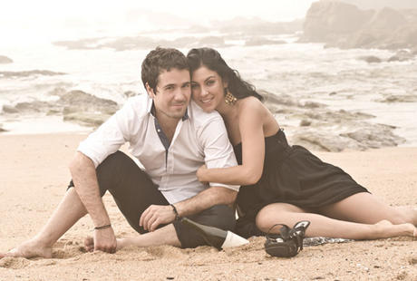 经营婚姻,保持夫妻共同进步的八个秘诀